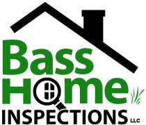 BASS-HOME_green-3r.jpg